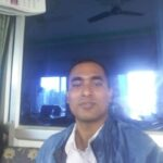Shyam Giri
